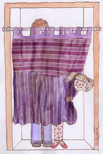 tweedehands kleding zwolle